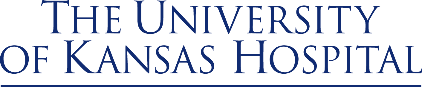 The University of Kansas Hospital